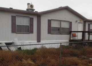 Foreclosed Home in Moriarty 87035 SALINE PUMP RD - Property ID: 4330418108