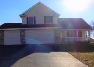 Foreclosed Home in Rockton 61072 BERKSHIRE WAY - Property ID: 4330427764