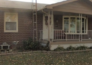 Foreclosed Home in Henderson 42420 BARREN CHURCH RD S - Property ID: 4330430832