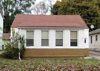 Foreclosed Home in Grosse Pointe 48236 RIDGEMONT RD - Property ID: 4330433451