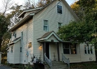 Foreclosed Home in Rochester 14617 SAINT PAUL BLVD - Property ID: 4330445268