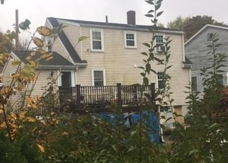 Foreclosed Home in Roslindale 02131 MANSUR ST - Property ID: 4330447464