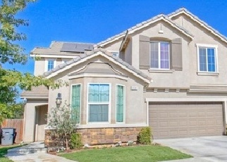 Foreclosed Home in Clovis 93619 BUCKINGHAM AVE - Property ID: 4330471553