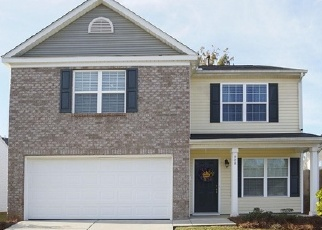 Foreclosed Home in Lexington 29072 BRAEKEL CT - Property ID: 4330486895