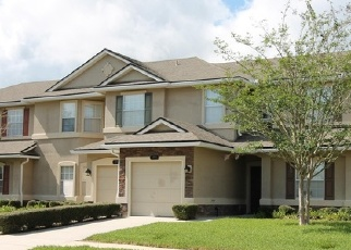 Foreclosed Home in Saint Augustine 32084 WOODED CROSSING CIR - Property ID: 4330507470