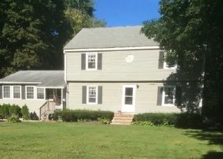 Foreclosed Home in Groveland 01834 PHILBRICK ST - Property ID: 4330518416