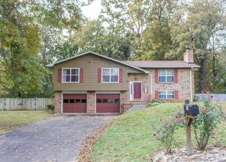 Foreclosed Home in Knoxville 37923 CORNING RD - Property ID: 4330544253