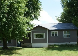 Foreclosed Home in Quapaw 74363 E 50 RD - Property ID: 4330545124