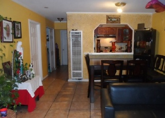 Foreclosed Home in Los Angeles 90002 E 87TH PL - Property ID: 4330548193