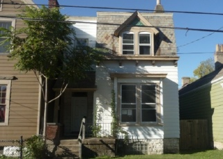 Foreclosed Home in Covington 41011 BYRD ST - Property ID: 4330550838