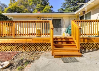 Foreclosed Home in Yuba City 95991 LACASA AVE - Property ID: 4330561785