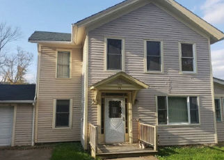 Foreclosed Home in Cuba 14727 W MAIN ST - Property ID: 4330564402