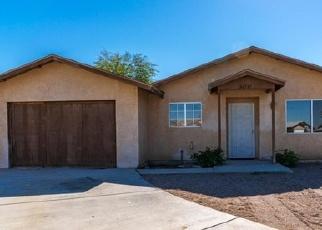 Foreclosed Home in Coachella 92236 ROMUALDA CT - Property ID: 4330567473