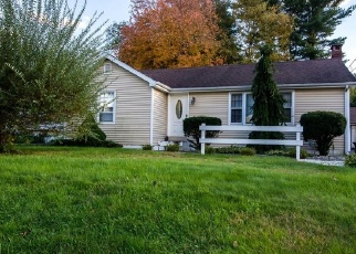 Foreclosed Home in Newington 06111 KELSEY ST - Property ID: 4330568790