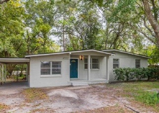 Foreclosed Home in Jacksonville 32207 HIGHLAND CT - Property ID: 4330570984