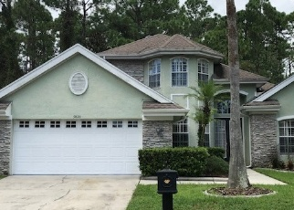 Foreclosed Home in Tampa 33626 GRETNA GREEN DR - Property ID: 4330578867