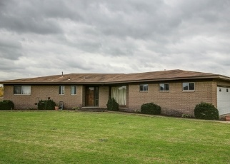 Foreclosed Home in Bixby 74008 E 131ST ST S - Property ID: 4330595502