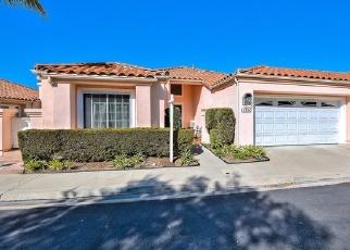 Foreclosed Home in San Marcos 92078 VIA PORTOVECCHIO - Property ID: 4330618266