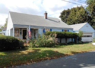 Foreclosed Home in New Britain 06053 VIETS ST - Property ID: 4330624402