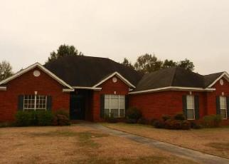 Foreclosed Home in Satsuma 36572 KITTIE CT - Property ID: 4330631409