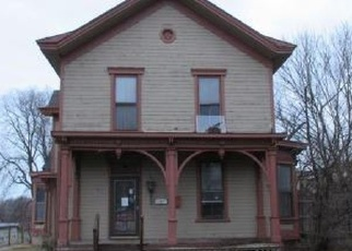 Foreclosed Home in Urbana 43078 MIAMI ST - Property ID: 4330671265