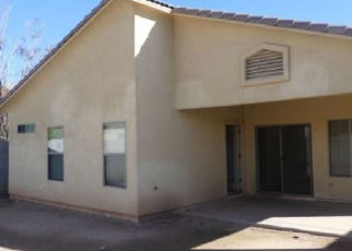 Foreclosed Home in El Mirage 85335 W OCOTILLO LN - Property ID: 4330682215