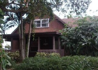 Foreclosed Home in Stuart 34997 SW RUSTIC CIR - Property ID: 4330707178