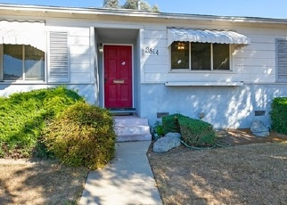 Foreclosed Home in Long Beach 90808 PALO VERDE AVE - Property ID: 4330726905