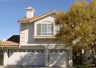 Foreclosed Home in Newbury Park 91320 AMARELLE ST - Property ID: 4330735208