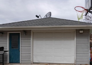 Foreclosed Home in Mason City 50401 1ST ST NE - Property ID: 4330736529
