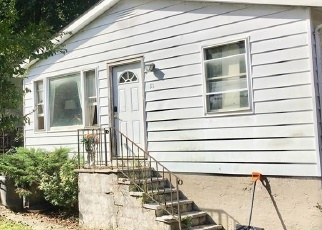 Foreclosed Home in Carmel 10512 AMAZON RD - Property ID: 4330751418