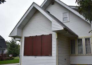 Foreclosed Home in Beloit 53511 FAYETTE AVE - Property ID: 4330752742