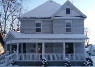 Foreclosed Home in Hagerstown 47346 W SOUTHMARKET ST - Property ID: 4330757998
