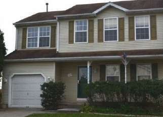 Foreclosed Home in Atco 08004 OAKTON DR - Property ID: 4330766302