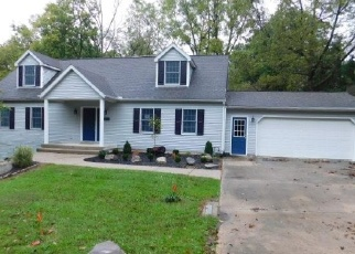 Foreclosed Home in Spring Valley 45370 E WALNUT ST - Property ID: 4330768952