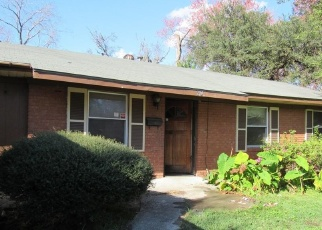 Foreclosed Home in Brunswick 31520 FORMOSA CIR - Property ID: 4330774633