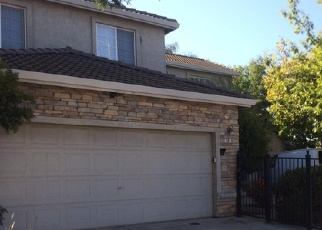 Foreclosed Home in Stockton 95212 HORSETAIL DR - Property ID: 4330795662