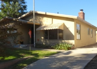 Foreclosed Home in Long Beach 90806 W 31ST ST - Property ID: 4330799150