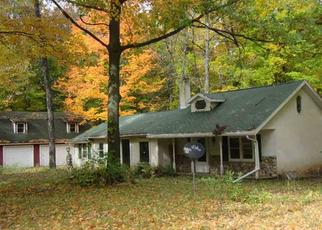 Foreclosed Home in Green Bay 54311 WERY RD - Property ID: 4330802664