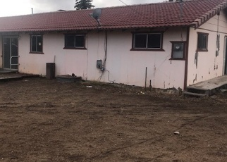 Foreclosed Home in Washoe Valley 89704 EASTLAKE BLVD - Property ID: 4330828501