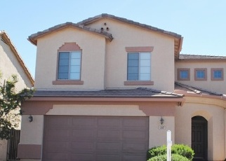 Foreclosed Home in San Tan Valley 85143 W VINEYARD PLAINS DR - Property ID: 4330842969