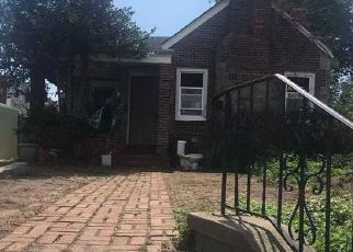 Foreclosed Home in Far Rockaway 11691 GRASSMERE TER - Property ID: 4330844263