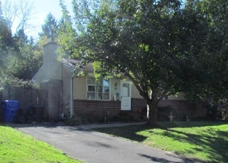 Foreclosed Home in Glenside 19038 BROOKE RD - Property ID: 4330846461