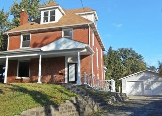 Foreclosed Home in Pittsburgh 15234 CONNOR RD - Property ID: 4330859604