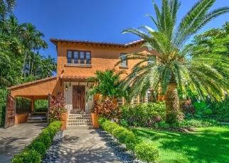 Foreclosed Home in Miami 33137 NE 57TH ST - Property ID: 4330860471