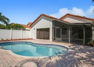 Foreclosed Home in Delray Beach 33483 BOSUN WAY - Property ID: 4330868802