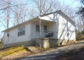 Foreclosed Home in Erin 37061 HIGHWAY 46 N - Property ID: 4330881948