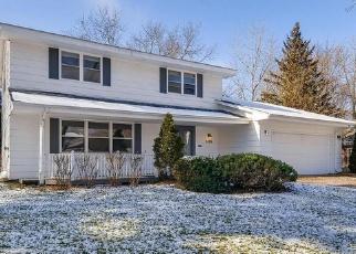 Foreclosed Home in Saint Paul 55113 FARRINGTON CIR - Property ID: 4330885438