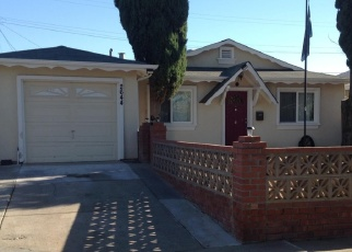 Foreclosed Home in San Jose 95122 BRAHMS AVE - Property ID: 4330910401