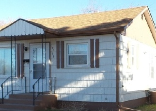 Foreclosed Home in Great Falls 59401 8TH AVE N - Property ID: 4330911274